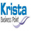 Work At Home-Part time job-Franchise offer-Business Promotion in Surat
