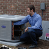 Anaheim Air Conditioning Contractor