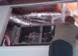 Irvine Duct Repair