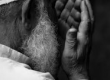 Rohani Amliyat Aur Wazaif +91-7792830786