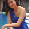 For Escort Services in Nagpur Call Us at 08745843354
