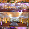 How to find out Top Best Wedding Venues in Lahore,