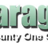 Trabuco Canyon Garage Door Repair