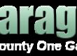 Trabuco Canyon Garage Door Repair
