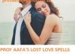 LOST LOVE,BINDING,MARRIAGE AND DIVORCE SPELLS +27730066655