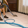 Carpet Cleaning Wilmette