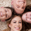 Professional Carpet Cleaning Chicago
