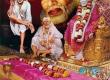 Vashikaran Specialist, Get love back, Love Marriage