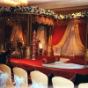 wedding Events Packages, Mehndi Events Packages, Barat Events