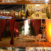 A2z Events Solutions Management is the most creative wedding and event planner