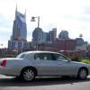 borocab Car Service Murfreesboro TN