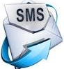 SMS SENDING JOB EARN MONTHLY 8000RS