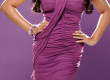 Call at 08743069754 for booking pretty Call girls in Delhi