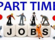 200 Candidates required for PART TIME JOBS
