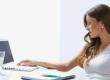 Ad Posting Computer Data Entry Operators – Part Ti