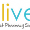 Allivet | Pet Pharmacy | Pet Medications | Pet Supplies