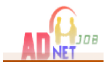 Work from Home/Service/Data Entry Work/Part/Full Time  Work