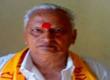 Free Astrological Consultations By Acharya Md Shastri +918696334808