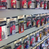 Laguna Hills Commercial Locksmith