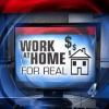 WORK FROM HOME PART TIME FULL TIME