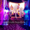 A2z events solutions management is offering the luxury tents & marquees