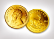 Laguna Woods  Gold Coin Buyers