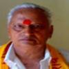 Free Vashikaran Mantra By Acharya Md Shastri +918696334808