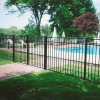 Carlisle Fence Contractor