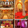 A2z Events Solutions Management brings you the unique service of a Baraat