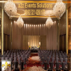 A2z Events Solutions Management has one goal: to help you make your event everything it can be