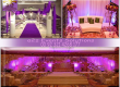 A2z Events Solutions Management strongly believes that every event invites guests