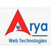 Arya Web application Developement and Project