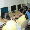 YUVATEJ COMPUTER ACADEMY & CLASSES