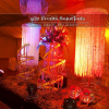 There are various service providers of wedding party in Lahore that offers amazing services.
