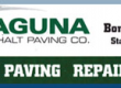 Asphalt Repair Companies