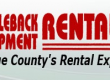 Brea Rental Service Company