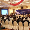A2z Events Solutions Management is expertise in organizing Corporate Events in Lahore.