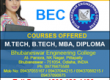 Best Engineering College in Odisha