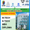 The Only Aeronautical Engineering College in Odisha – Bhubaneswar Engineering College