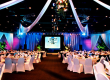 As a well established and widely recognized event management company in Pakistan,