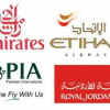 Flights to Dubai, Cheap Flights to Dubai, Cheap Flights to Abu Dhabi,