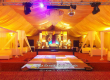 A2z Events Solutions a perfect Blend of Weddings, Events, Parties