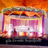 A unique, creative and most remarkable events and party planning company in Pakistan.