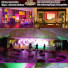 Pakistan's top best Barat Weddings Experts, We take care about all type of services