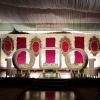Top Best & Classic Unique Pakistani Weddings Decoration Experts.