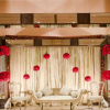 Best Events Planners, Designers, Decorators and Caterers