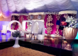 We offer all type of Weddings and Events services at your door step.