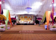 We do provide best and top ideal Solutions about any of your weddings or Events in Pakistan