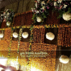 Best wedding planner, designer, decorator & caterer in Lahore.