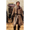 Game Of Thrones Coat